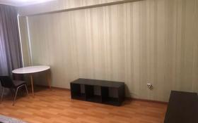 2-комнатная квартира, 60 м², 4/9 этаж помесячно, Райымбека 4 за 100 000 〒 в Иргелях