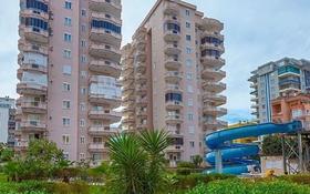 3-комнатная квартира, 115 м², Mahmutlar, Barbaros Cd. 143/A, 07460 Alanya/Antalya, Турция за ~ 39 млн 〒 в