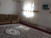 5-комнатный дом, 160 м², 30 сот., Толес 4 за 17 млн 〒 в Кульсары