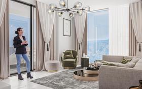 2-комнатная квартира, 72 м², 3/12 этаж, Barbarossa за 48 млн 〒 в