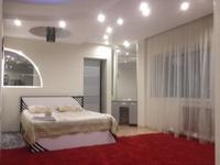 2-комнатная квартира, 75 м², 15/20 этаж по часам, Кошкарбаева 10/1 за 2 500 〒 в Нур-Султане (Астане), Есильский р-н