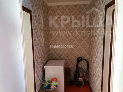 5-комнатная квартира, 80 м², 1/2 этаж, Сайрамский район село Акбулак Балабекова 1/9 — Кунаева Балабекова за 13.7 млн 〒 в Аксукенте