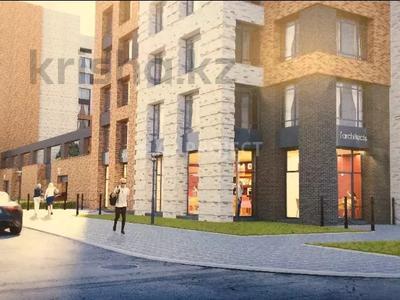 2-комнатная квартира, 57.63 м², 4/9 этаж, Шаймердена Косшыгулулы за ~ 14.4 млн 〒 в Нур-Султане (Астана), Сарыарка р-н