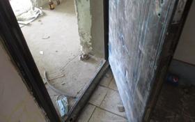 3-комнатная квартира, 82 м², Островского 71 — Мичурина за ~ 2.7 млн 〒 в Риддере