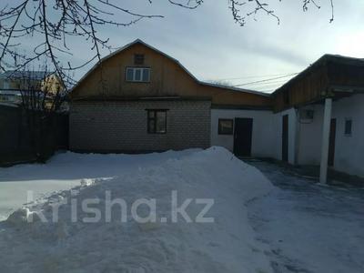 5-комнатный дом, 180 м², 6 сот., мкр Баганашыл 68 за 41 млн 〒 в Алматы, Бостандыкский р-н
