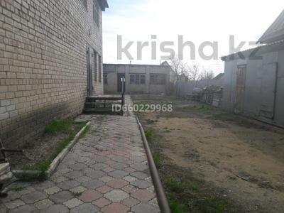 Дача с участком в 16 сот., улица Егемен Казахстан за 8 млн 〒 в Петропавловске — фото 19
