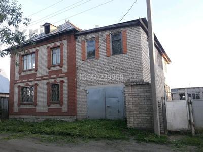 Дача с участком в 16 сот., улица Егемен Казахстан за 8 млн 〒 в Петропавловске — фото 5
