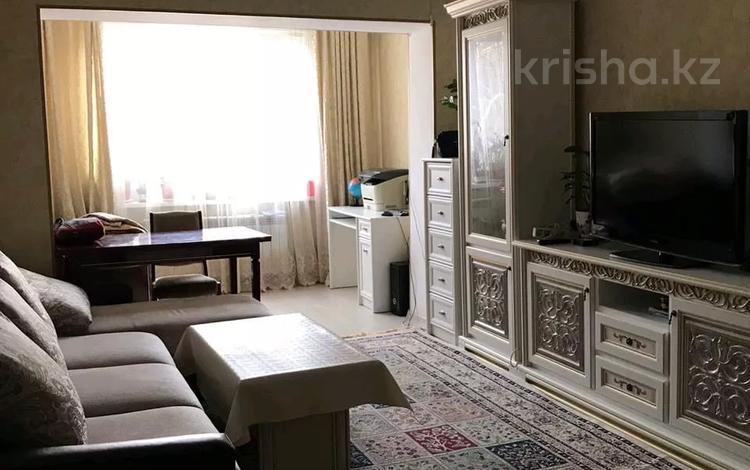 4-комнатная квартира, 85 м², 3/4 этаж, Момышулы 29 за 23.5 млн 〒 в Шымкенте