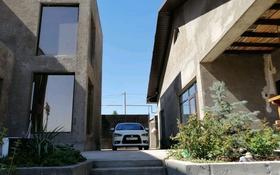 10-комнатный дом, 430 м², 8 сот., Нуртас за 80 млн 〒 в Шымкенте, Каратауский р-н
