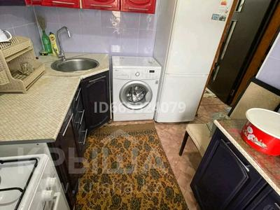 3-комнатная квартира, 67 м², 3/5 этаж, 8-й мкр 15 за 17 млн 〒 в Актау, 8-й мкр