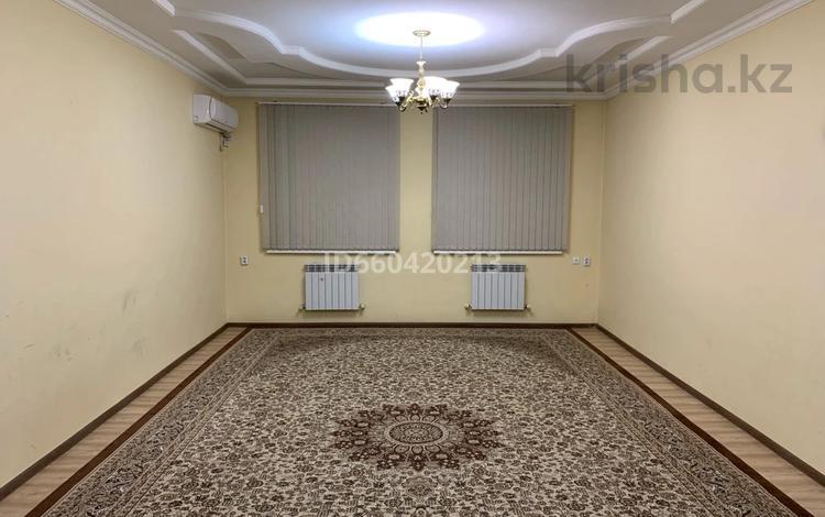 5-комнатный дом, 140.2 м², 8 сот., Мкр Тассай за 24 млн 〒 в Шымкенте, Каратауский р-н