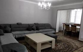 2-комнатная квартира, 60 м², 1/5 этаж помесячно, Майлы Кожа 21 — Тауке Хана за 150 000 〒 в Шымкенте