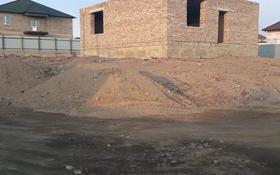 3-комнатный дом, 80 м², 10 сот., Сармантай улы 1 за 6 млн 〒 в Балхаше