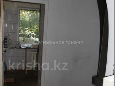 Помещение площадью 100 м², Розыбакиева — Жандосова за 380 000 〒 в Алматы, Бостандыкский р-н — фото 4