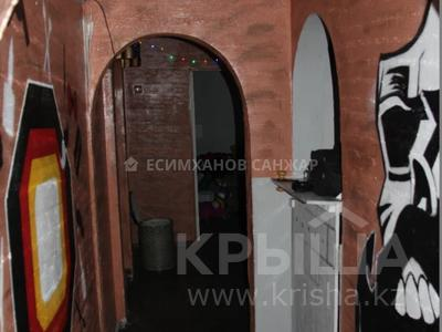 Помещение площадью 100 м², Розыбакиева — Жандосова за 380 000 〒 в Алматы, Бостандыкский р-н — фото 5