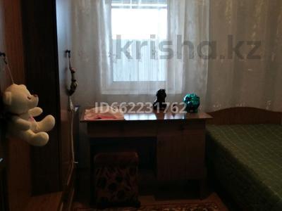 7-комнатный дом, 150 м², 5 сот., Баянаульская за 55 млн 〒 в Алматы, Жетысуский р-н — фото 2