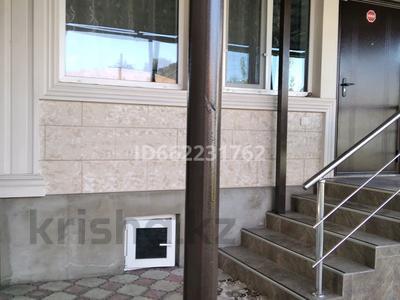 7-комнатный дом, 150 м², 5 сот., Баянаульская за 55 млн 〒 в Алматы, Жетысуский р-н — фото 3