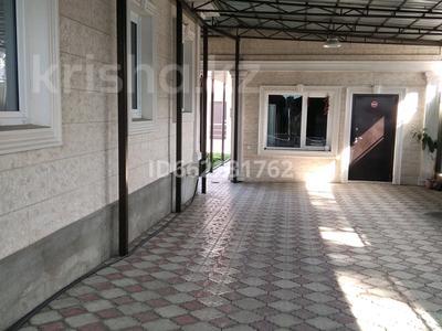 7-комнатный дом, 150 м², 5 сот., Баянаульская за 55 млн 〒 в Алматы, Жетысуский р-н — фото 5