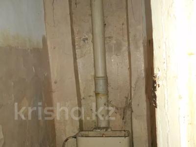 3-комнатная квартира, 60.3 м², 5/5 этаж, 3-й укрупненный квартал 2 за 9.5 млн 〒 в