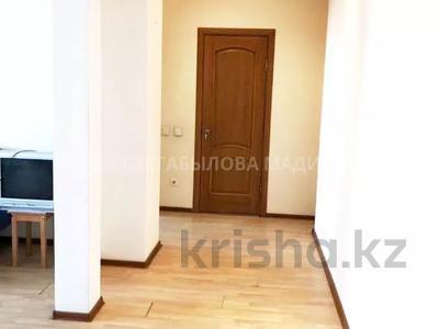 2-комнатная квартира, 81 м², 4 этаж, проспект Сарыарка — Сакена Сейфуллина за 23.5 млн 〒 в Нур-Султане (Астана), Сарыаркинский р-н — фото 7