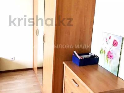 2-комнатная квартира, 81 м², 4 этаж, проспект Сарыарка — Сакена Сейфуллина за 23.5 млн 〒 в Нур-Султане (Астана), Сарыаркинский р-н — фото 8