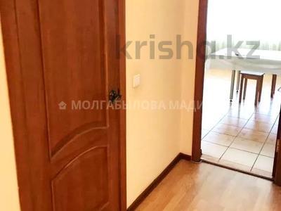 2-комнатная квартира, 81 м², 4 этаж, проспект Сарыарка — Сакена Сейфуллина за 23.5 млн 〒 в Нур-Султане (Астана), Сарыаркинский р-н — фото 9