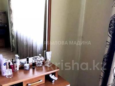 2-комнатная квартира, 81 м², 4 этаж, проспект Сарыарка — Сакена Сейфуллина за 23.5 млн 〒 в Нур-Султане (Астана), Сарыаркинский р-н — фото 5