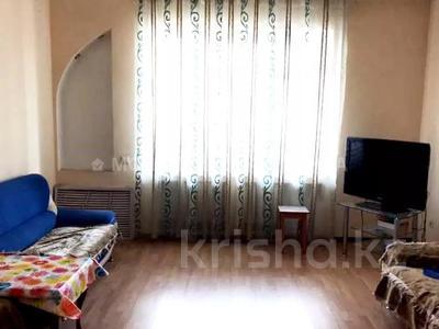 2-комнатная квартира, 81 м², 4 этаж, проспект Сарыарка — Сакена Сейфуллина за 23.5 млн 〒 в Нур-Султане (Астана), Сарыаркинский р-н — фото 6