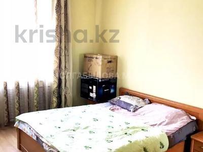 2-комнатная квартира, 81 м², 4 этаж, проспект Сарыарка — Сакена Сейфуллина за 23.5 млн 〒 в Нур-Султане (Астана), Сарыаркинский р-н — фото 4