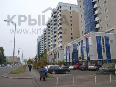 2-комнатная квартира, 81 м², 4 этаж, проспект Сарыарка — Сакена Сейфуллина за 23.5 млн 〒 в Нур-Султане (Астана), Сарыаркинский р-н — фото 10