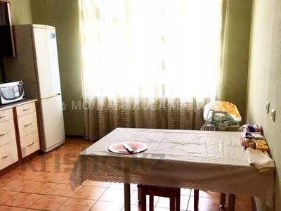2-комнатная квартира, 81 м², 4 этаж, проспект Сарыарка — Сакена Сейфуллина за 23.5 млн 〒 в Нур-Султане (Астана), Сарыаркинский р-н — фото 3
