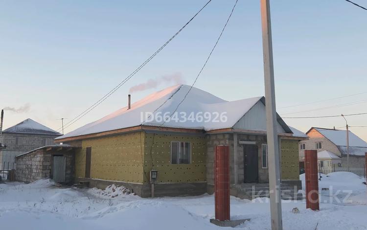 5-комнатный дом, 165 м², 10 сот., Акмола 2 — Алаш за 20 млн 〒 в Косшы