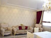 6-комнатный дом, 520 м², 11 сот., Мкр Пригородный за 100 млн 〒 в Косшы