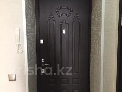 2-комнатная квартира, 55 м², 4/5 этаж, Молдагуловой 17/1 за 14 млн 〒 в Усть-Каменогорске — фото 10