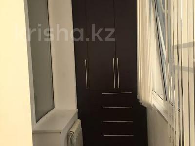 2-комнатная квартира, 55 м², 4/5 этаж, Молдагуловой 17/1 за 14 млн 〒 в Усть-Каменогорске — фото 12