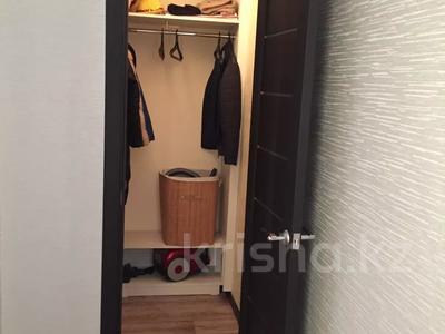 2-комнатная квартира, 55 м², 4/5 этаж, Молдагуловой 17/1 за 14 млн 〒 в Усть-Каменогорске — фото 13