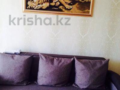 2-комнатная квартира, 55 м², 4/5 этаж, Молдагуловой 17/1 за 14 млн 〒 в Усть-Каменогорске — фото 3