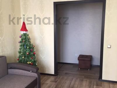 2-комнатная квартира, 55 м², 4/5 этаж, Молдагуловой 17/1 за 14 млн 〒 в Усть-Каменогорске — фото 5