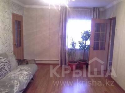 3-комнатный дом, 75 м², 6 сот., Хвойный переулок 19 за 13.5 млн 〒 в Караганде, Казыбек би р-н — фото 2