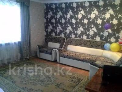 3-комнатный дом, 75 м², 6 сот., Хвойный переулок 19 за 13.5 млн 〒 в Караганде, Казыбек би р-н — фото 3