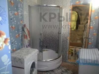 3-комнатный дом, 75 м², 6 сот., Хвойный переулок 19 за 13.5 млн 〒 в Караганде, Казыбек би р-н — фото 4