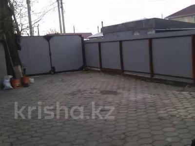 3-комнатный дом, 75 м², 6 сот., Хвойный переулок 19 за 13.5 млн 〒 в Караганде, Казыбек би р-н — фото 5