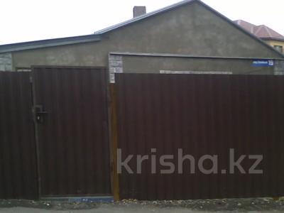 3-комнатный дом, 75 м², 6 сот., Хвойный переулок 19 за 13.5 млн 〒 в Караганде, Казыбек би р-н — фото 6