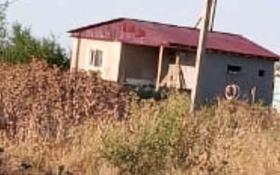 3-комнатный дом, 60 м², 5 сот., Туймебая — Габдуллина за 4.5 млн 〒 в Туймебая