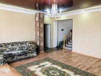 5-комнатный дом посуточно, 250 м², ул. Кунгей 966 за 60 000 〒 в Караганде