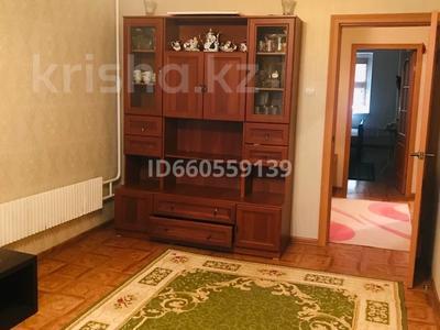 3-комнатная квартира, 80 м², 3/5 этаж посуточно, 15-й мкр за 8 000 〒 в Актау, 15-й мкр