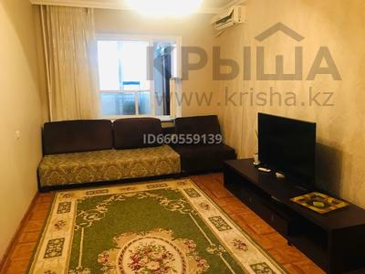 3-комнатная квартира, 80 м², 3/5 этаж посуточно, 15-й мкр за 8 000 〒 в Актау, 15-й мкр — фото 2