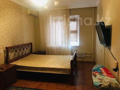 3-комнатная квартира, 80 м², 3/5 этаж посуточно, 15-й мкр за 8 000 〒 в Актау, 15-й мкр — фото 3