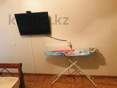 3-комнатная квартира, 80 м², 3/5 этаж посуточно, 15-й мкр за 8 000 〒 в Актау, 15-й мкр — фото 4