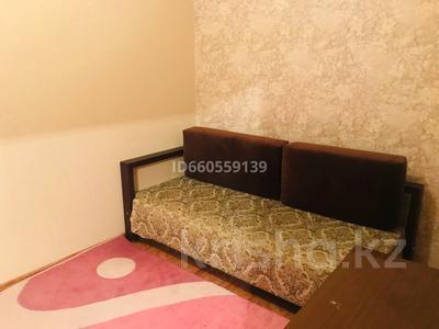 3-комнатная квартира, 80 м², 3/5 этаж посуточно, 15-й мкр за 8 000 〒 в Актау, 15-й мкр — фото 5